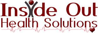 Corporate Wellness Raleigh - Inside Out Health Solutions